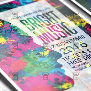 bright_music_night-premium-flyer-template-2