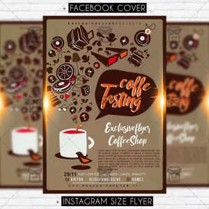 coffee_tasting-premium-flyer-template-1