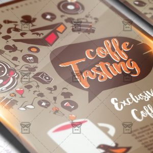 coffee_tasting-premium-flyer-template-2