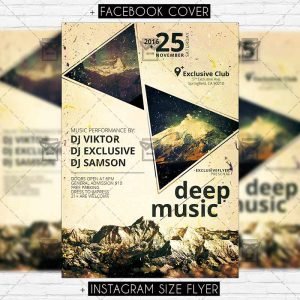 deep_music-premium-flyer-template-1