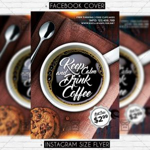 drink_coffee-premium-flyer-template-1