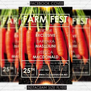 farm_fest-premium-flyer-template-1