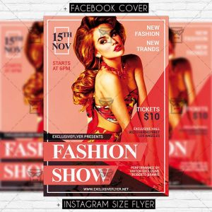 fashion_show-premium-flyer-template-1