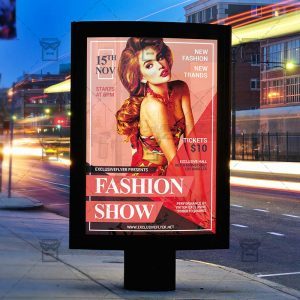 fashion_show-premium-flyer-template-3