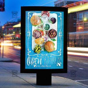 food_festival-premium-flyer-template-3