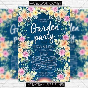 garden_party-premium-flyer-template-1