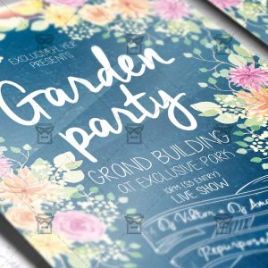 garden_party-premium-flyer-template-2