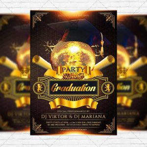 graduation_after_party-premium-flyer-template-1