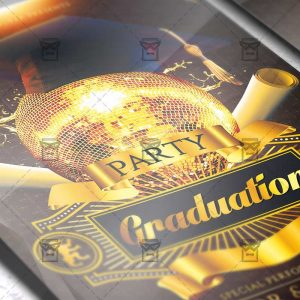 graduation_after_party-premium-flyer-template-2