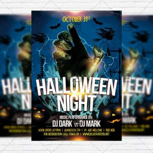 halloween_night-free-flyer-template-1