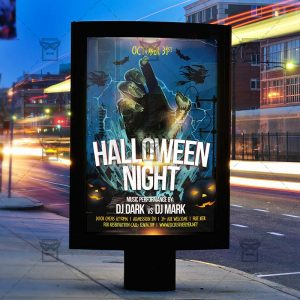 halloween_night-free-flyer-template-3