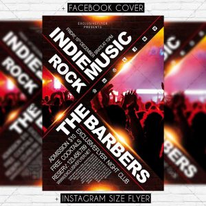 indie_music-premium-flyer-template-1