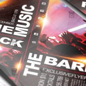 indie_music-premium-flyer-template-2