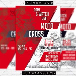 motocross-premium-flyer-template-1