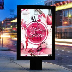 nails_salon-free-flyer-template-3