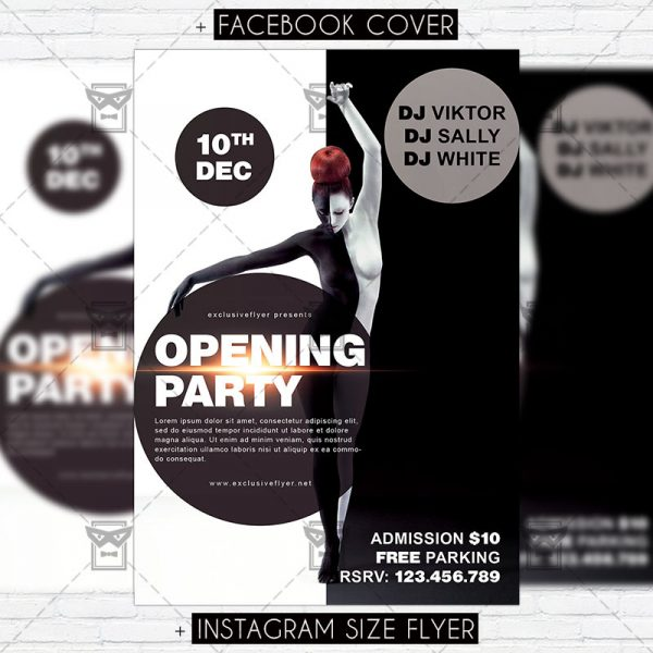 opening_party-premium-flyer-template-1