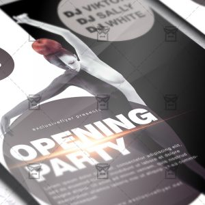 opening_party-premium-flyer-template-2