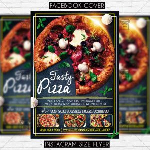 pizza_promo-premium-flyer-template-1