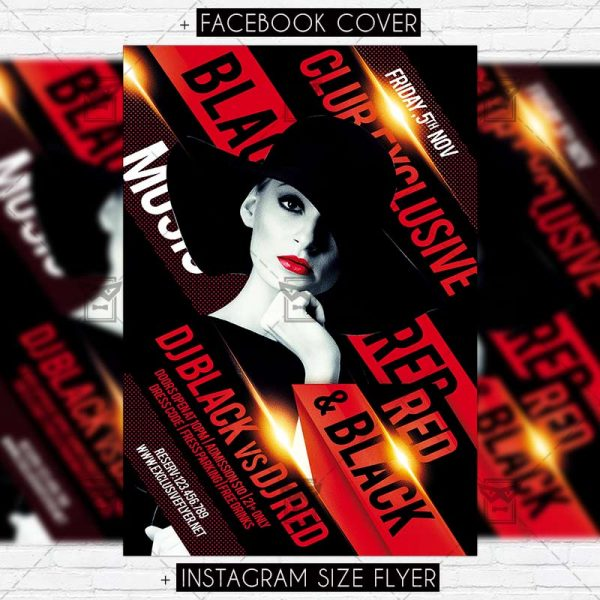 red_and_black_party-premium-flyer-template-1