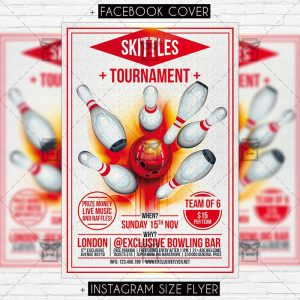 skittles_tournament-premium-flyer-template-1