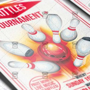skittles_tournament-premium-flyer-template-2