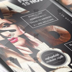 stars_and_models-premium-flyer-template-2
