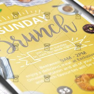 sunday_brunch-premium-flyer-template-2