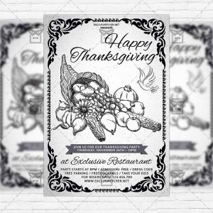 thanksgiving-premium-flyer-template-instagram_size-1