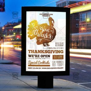 thanksgiving_day-premium-flyer-template-instagram_size-3
