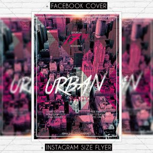 urban_party-premium-flyer-template-1