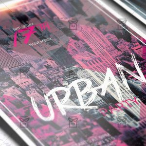 urban_party-premium-flyer-template-2