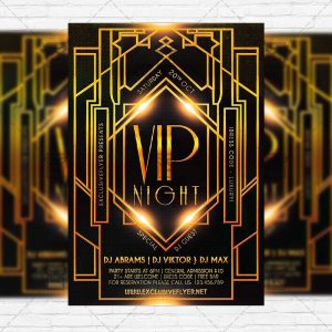 vip_night_party-premium-flyer-template-instagram_size-1