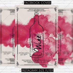 wine_festival-premium-flyer-template-1
