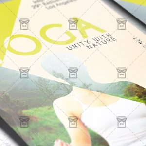 yoga-premium-flyer-template-2
