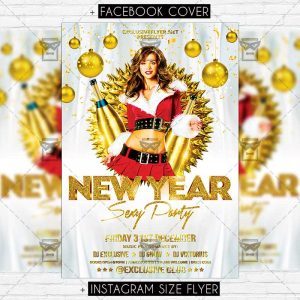 Sexy_New_Year-premium-flyer-template-1