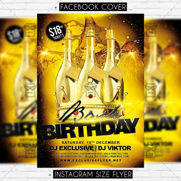 birthday_bash-premium-flyer-template-1