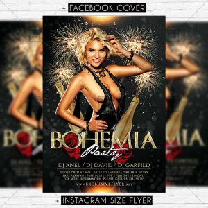 bohemia_party-premium-flyer-template-1