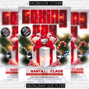 boxing_day-premium-flyer-template-1