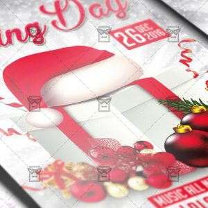 boxing_day-premium-flyer-template-2