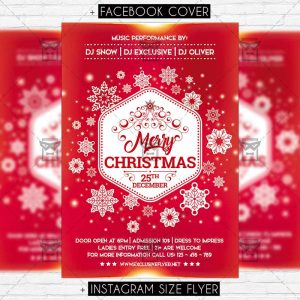 christmas-premium-flyer-template-1