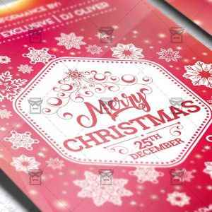 christmas-premium-flyer-template-2