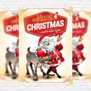 christmas_postcard-premium-flyer-template-1