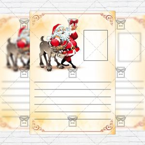 christmas_postcard-premium-flyer-template-4