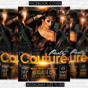 couture_party-premium-flyer-template-1