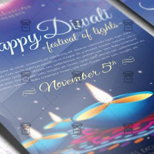 festival_of_lights-premium-flyer-template-2