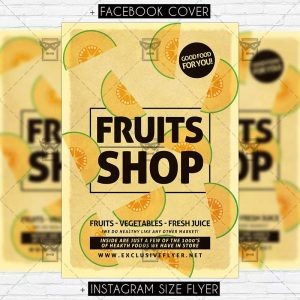 fruits_shop-premium-flyer-template-1