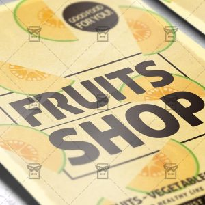 fruits_shop-premium-flyer-template-2