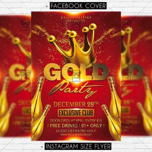 gold_party-premium-flyer-template-1