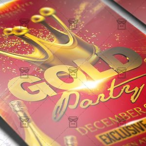gold_party-premium-flyer-template-2