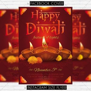 happy_diwali-premium-flyer-template-1
